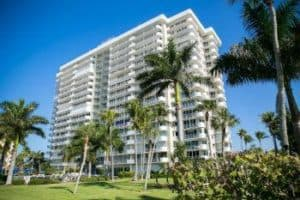 Admiralty House Condos For Sale