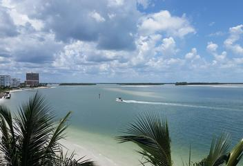 Belize Condos For Sale | Marco Island