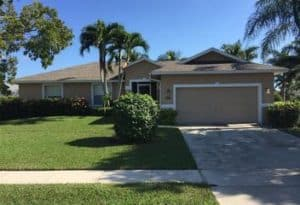 Marco Island Inland Homes For Sale | Marco Island Real Estate