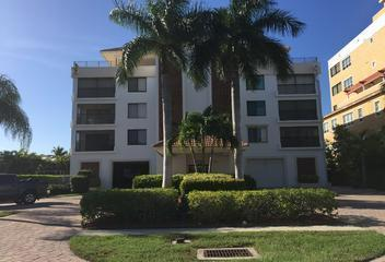Panama Club condos Marco Island real estate