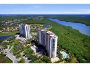 condos for sale in hammock bay