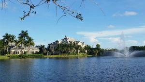 Fiddlers Creek Naples Real Estate