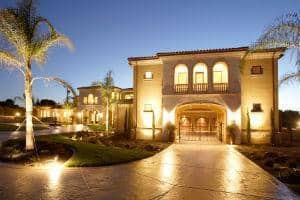 Luxury Home for Sale In Naples FL