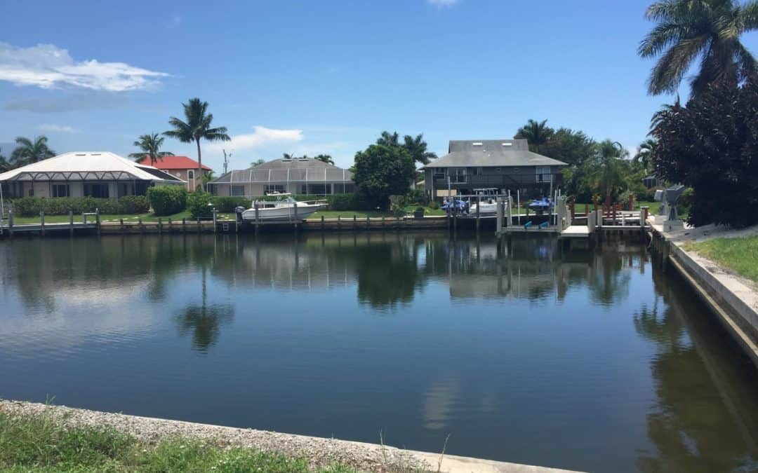New Listing – 1573 San Marco Rd