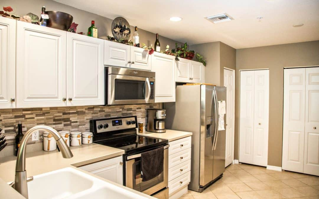New listing – 8355 Whisper Trace Way #102