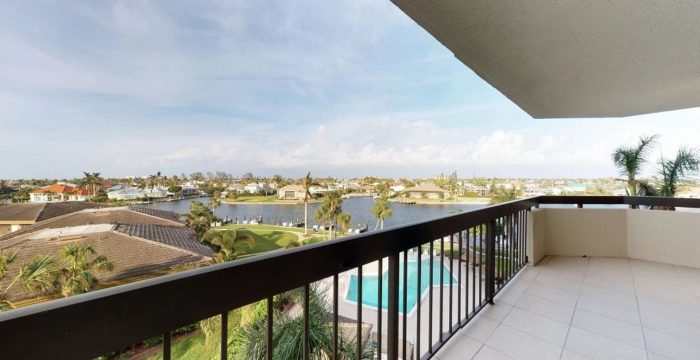 591 Seaview Court South Seas (22)