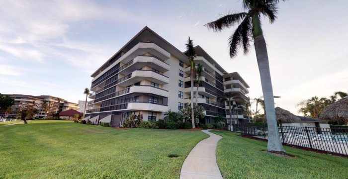 591 Seaview Court South Seas (29)