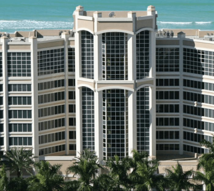 7 Things You Need to Know When Buying a Condo on Marco Island FL